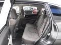 2014 Polished Metal Metallic Honda CR-V EX AWD  photo #21