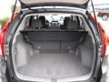 2014 Polished Metal Metallic Honda CR-V EX AWD  photo #22