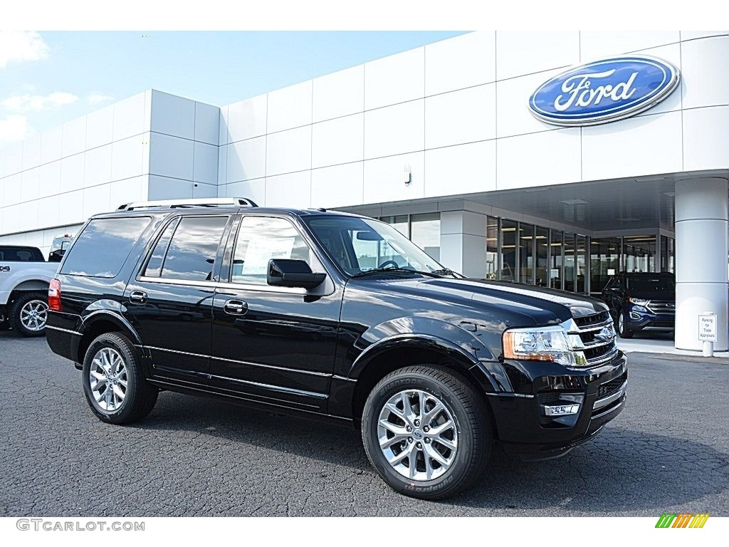 2017 shadow black ford expedition limited 116138546 photo 20 car color galleries. Black Bedroom Furniture Sets. Home Design Ideas