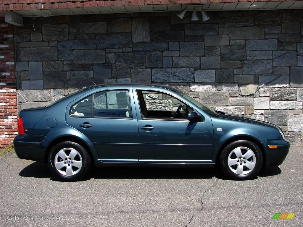 used 2003 volkswagen jetta consumer reviews edmunds. Black Bedroom Furniture Sets. Home Design Ideas