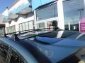 2010 Opal Sage Metallic Honda CR-V EX-L AWD  photo #4