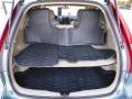 2010 Opal Sage Metallic Honda CR-V EX-L AWD  photo #22