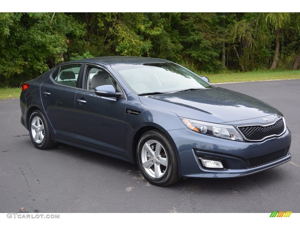 options kia reviews optima trims specs price photos lx ca research autotrader