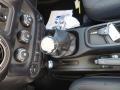 Black Transmission Photo for 2017 Jeep Wrangler Unlimited #116214144