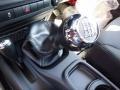 Black Transmission Photo for 2017 Jeep Wrangler Unlimited #116238608