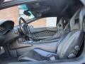 Black - Murcielago LP640 Coupe Photo No. 34