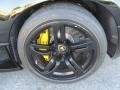Black - Murcielago LP640 Coupe Photo No. 44