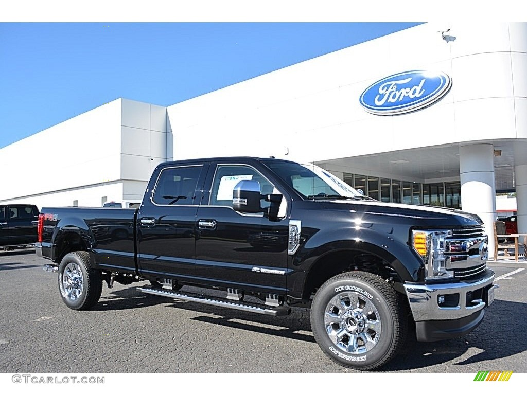 2017 ford king ranch interior colors decorating interior of your 2017 F350 Lariat Interior 2017 shadow black ford f350 super duty lariat crew cab 4x4