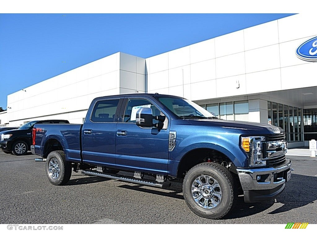2017 Ford Super Duty Specs 2017 2018 Best Cars Reviews