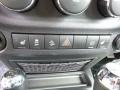 Black Controls Photo for 2017 Jeep Wrangler Unlimited #116383376