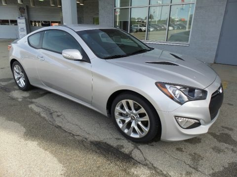 2016 hyundai genesis coupe data info and specs. Black Bedroom Furniture Sets. Home Design Ideas
