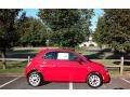 Rosso (Red) - 500 Pop Photo No. 5