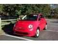 Rosso (Red) - 500 Pop Photo No. 8
