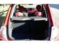 Rosso (Red) - 500 Pop Photo No. 11