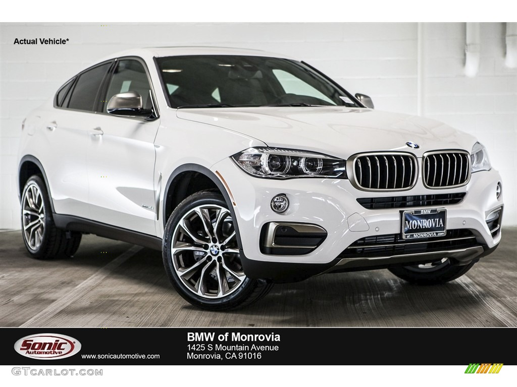 2017 alpine white bmw x6 xdrive35i 116433019 gtcarlot. Black Bedroom Furniture Sets. Home Design Ideas