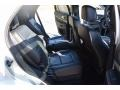 Ebony Black Rear Seat Photo for 2017 Ford Explorer #116474800