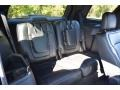 Ebony Black Rear Seat Photo for 2017 Ford Explorer #116474827