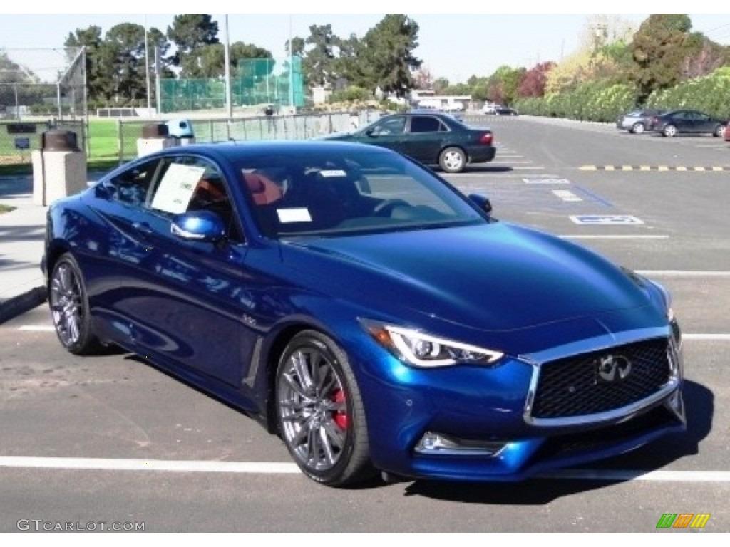 Image Result For Automotive Car Paint Color
