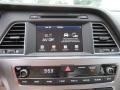 Beige Controls Photo for 2017 Hyundai Sonata #116497041
