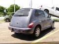 2007 Opal Gray Metallic Chrysler PT Cruiser Touring  photo #6