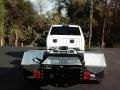 Bright White - 5500 Tradesman Regular Cab Chassis Photo No. 7