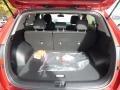 Hyper Red - Sportage LX AWD Photo No. 4