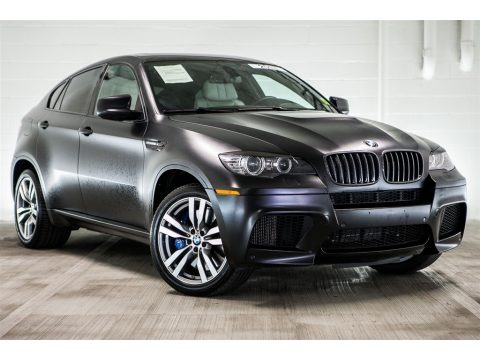 2013 bmw x6 m data info and specs. Black Bedroom Furniture Sets. Home Design Ideas