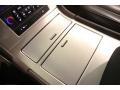 White Diamond Tricoat - Escalade ESV Platinum AWD Photo No. 17