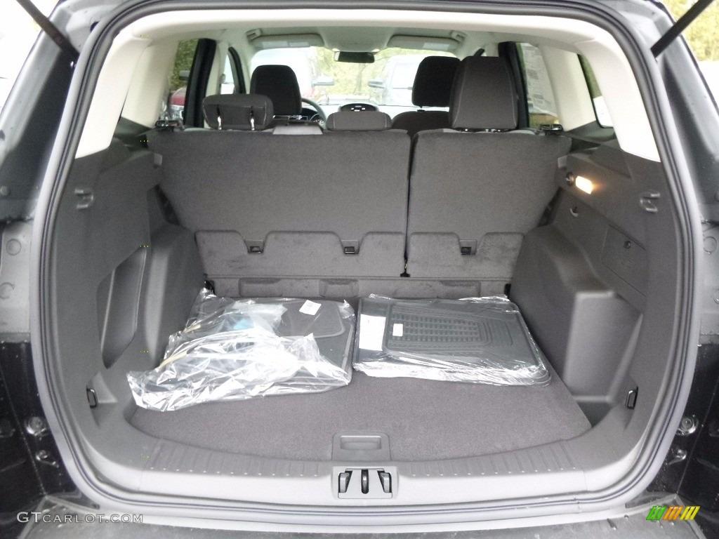 2017 shadow black ford escape se 4wd 116665470 photo 3 car color galleries. Black Bedroom Furniture Sets. Home Design Ideas