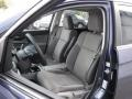 2014 Twilight Blue Metallic Honda CR-V EX AWD  photo #15