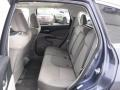 2014 Twilight Blue Metallic Honda CR-V EX AWD  photo #22