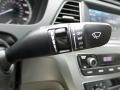Gray Controls Photo for 2017 Hyundai Sonata #116684913