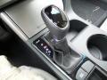 Gray Transmission Photo for 2017 Hyundai Sonata #116685105