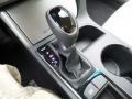 Beige Transmission Photo for 2017 Hyundai Sonata #116687190
