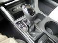Gray Transmission Photo for 2017 Hyundai Sonata #116688006