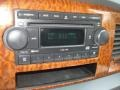 2006 Mineral Gray Metallic Dodge Ram 1500 SLT Quad Cab 4x4  photo #17