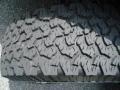 2006 Mineral Gray Metallic Dodge Ram 1500 SLT Quad Cab 4x4  photo #22
