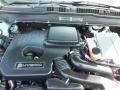 2013 Ginger Ale Metallic Ford Fusion Hybrid SE  photo #23