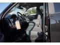 Brilliant Black Crystal Pearl - 5500 Tradesman Crew Cab Chassis Photo No. 7
