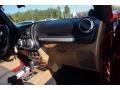 2012 Deep Cherry Red Crystal Pearl Jeep Wrangler Sahara 4x4  photo #20