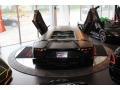Marrone Apus Matt Finish - Aventador LP 720-4 50th Anniversary Special Edition Photo No. 11
