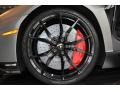 2014 Aventador LP 720-4 50th Anniversary Special Edition Wheel