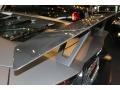 Marrone Apus Matt Finish - Aventador LP 720-4 50th Anniversary Special Edition Photo No. 32
