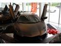 Marrone Apus Matt Finish - Aventador LP 720-4 50th Anniversary Special Edition Photo No. 37