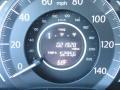 2014 Polished Metal Metallic Honda CR-V EX AWD  photo #20