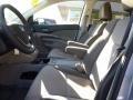 2014 Alabaster Silver Metallic Honda CR-V EX AWD  photo #11