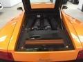 Arancio Borealis (Orange) - Gallardo LP570 Superleggera Photo No. 23