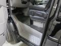 Jet Black - Sprinter 2500 Cargo Van Photo No. 16