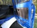 Blue - Unimog 416/U1100 Riot Recovery Vehicle Photo No. 26