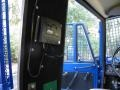 Blue - Unimog 416/U1100 Riot Recovery Vehicle Photo No. 28